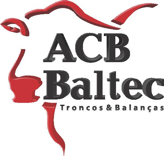 Loja Online do  ACB Baltec