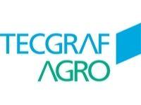 Loja Online do  TECGRAF AGRO