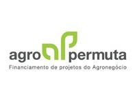 Loja Online do  AgroPermuta