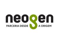 Loja Online do  Neogen