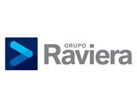 Loja Online do  Grupo Raviera
