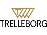 Loja Online do  Trelleborg