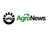 Loja Online do  AgroNews