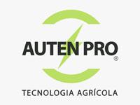 Loja Online do  Auten Pro