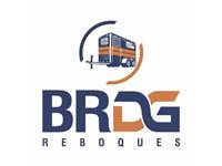 Loja Online do  Brdg Reboques