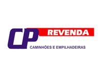 Loja Online do  Cp Revenda