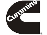 Loja Online do  CUMMINS