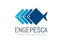 Loja Online do  Engepesca