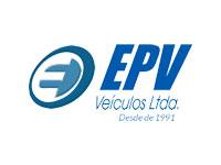 Loja Online do  EPV Veículos