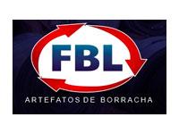 Loja Online do  FBL Artefatos de Borracha