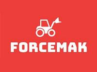 Loja Online do  FORCEMAK