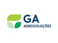 Loja Online do  GA AGROSOLUÇÕES