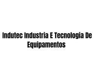 Loja Online do  Indutec Industria E Tecnologia De Equipamentos