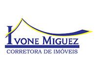 Loja Online do  Ivone Miguez Imóveis