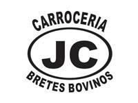 Loja Online do  JC Bretes e Balanças