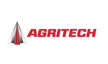 Loja Online do  Agritech