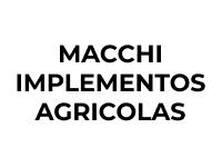 Loja Online do  Macchi Implementos Agricolas