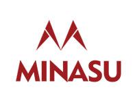 Loja Online do  Minasu Implementos Agricolas