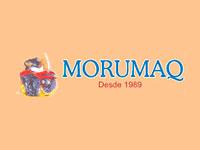 Loja Online do  Morumaq