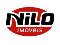 Loja Online do  Nilo Imóveis
