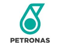 Loja Online do  Petronas
