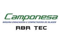 Loja Online do  RBR Tec