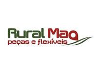 Loja Online do  Rural Maq