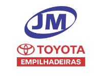 JM EMPILHADEIRA