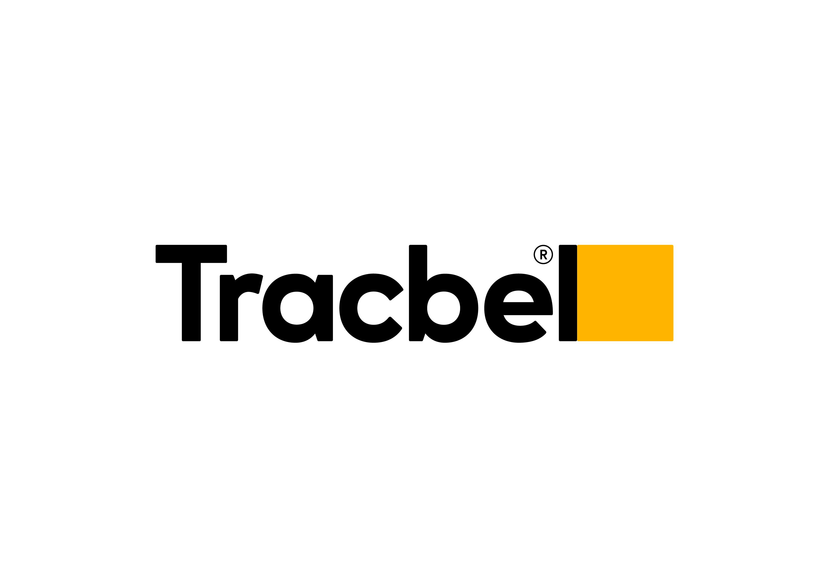 Tracbel