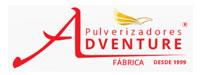 Adventure Pulverizadores