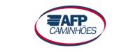 AFP Caminhões