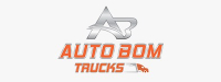 Autobom Trucks