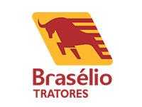 Brasélio Tratores