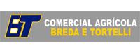 Comercial Agrícola Breda e Tortelli