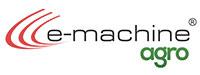 E-Machine Comercial