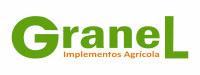 Granel Implementos Agricolas
