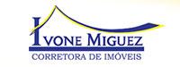 Ivone Miguez Imóveis