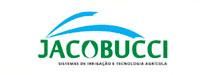 Jacobucci