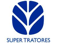 Super Tratores