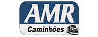 AMR Caminhões