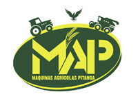 Máquinas Agrícolas Pitanga