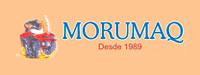 Morumaq