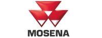Mosena