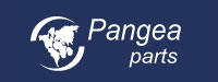 Pangea Parts