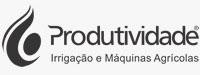 Produtividade Irrigação e Máquinas Agrícolas