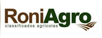 Roniagro Classificados Agrícolas