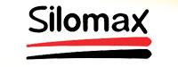 Silomax