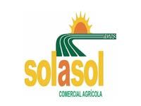 Sol a Sol Comercial Agrícola