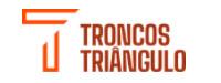 Troncos Triângulo