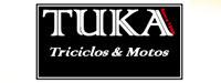 Tuka Triciclos Agrícolas